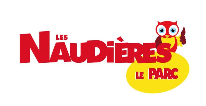 Logo-Naudières-700x360_1_1
