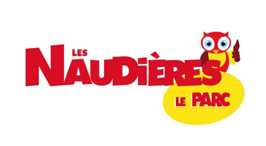 Logo-Naudières-920xauto_1_1